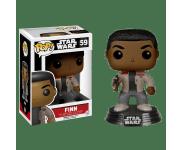 Finn (preorder WALLKY P) из фильма Star Wars Episode VII