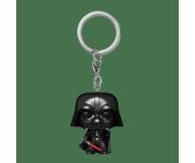 Darth Vader Keychain из фильма Star Wars