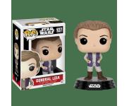 General Leia (preorder WALLKY P) из фильма Star Wars: Episode VII – The Force Awakens 107