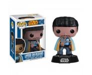 Lando Calrissian (Vaulted) из фильма Star Wars