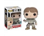 Luke Skywalker Bespin Encounter (Эксклюзив) из фильма Star Wars