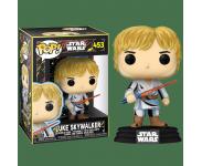 Luke Skywalker Retro Series (Эксклюзив Target) из фильма Star Wars 453