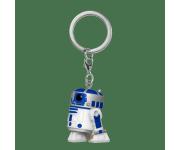 R2-D2 Keychain из фильма Star Wars