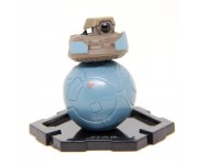 Resistance BB Unit (Эксклюзив) (1/12) mystery minis из фильма Star Wars