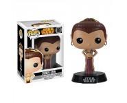 Slave Leia Vault Edition (Vaulted) из фильма Star Wars