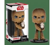 Chewbacca (Vaulted) Wobblers из фильма Star Wars