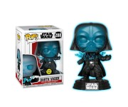 Darth Vader Electrocuted GitD (Эксклюзив Target) из фильма Star Wars
