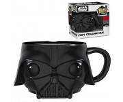 Darth Vader Mug из фильма Star Wars