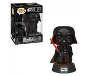 Darth Vader Lights and Sound из фильма Star Wars