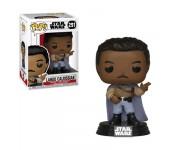 General Lando Calrissian (PREORDER ZS) из фильма Star Wars