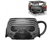 Kylo Ren mug из фильма Star Wars: Episode VIII - The Last Jedi