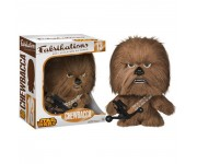 Chewbacca Fabrikations из фильма Star Wars