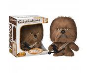 Chewbacca Fabrikations из фильма Star Wars