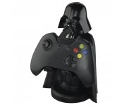 Darth Vader Cable Guy из фильма Star Wars