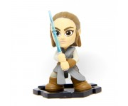 Rey (1/12) mystery minis из фильма Star Wars: The Last Jedi