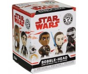 Blind box mystery minis из фильма Star Wars: The Last Jedi