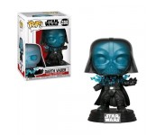 Darth Vader Electrocuted (PREORDER ROCK) из фильма Star Wars