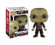 Killer Croc (preorder WALLKY P) из киноленты Suicide Squad