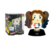 Harley Quinn Icon Light (PREORDER ZS) из фильма Suicide Squad
