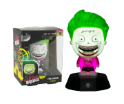 The Joker Icon Light (PREORDER QS) из фильма Suicide Squad
