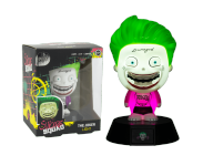 The Joker Icon Light (PREORDER QS) из фильма Suicide Squad