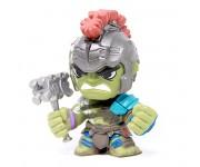 Hulk (1/6) mystery minis из фильма Thor: Ragnarok