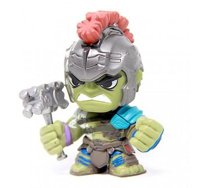 Халк мистери минис (Hulk mystery minis) 1/6 из фильма Тор: Рагнарёк