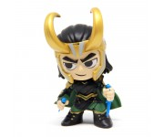 Loki (1/6) mystery minis из фильма Thor: Ragnarok