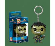 Hulk Gladiator Keychain из фильма Thor: Ragnarok