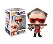 Stan Lee Cameo из фильма Thor Ragnarok Marvel
