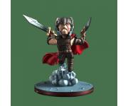 Thor Q-Fig из фильма Thor: Ragnarok