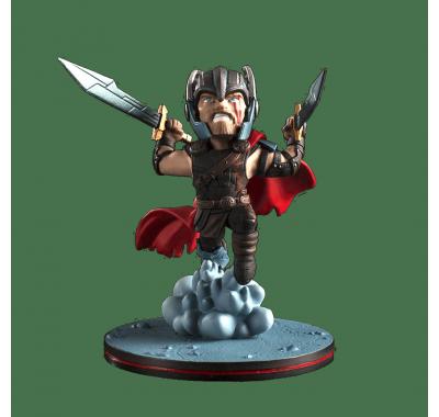 Тор (Thor) из фильма Тор: Рагнарёк