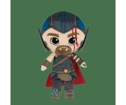 Thor Plush 8-inch из фильма Thor Ragnarok Marvel