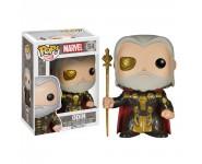 Odin (Vaulted) из фильма Thor: The Dark World