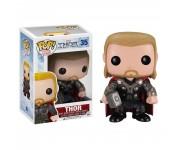 Thor (Vaulted) из фильма Thor: The Dark World