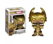 Heimdall (Vaulted) из фильма Thor: The Dark World