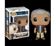 Frank Walker (preorder WALLKY P) из фильма Tomorrowland
