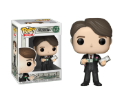 Louis Winthorpe III (preorder TALLKY) из фильма Trading Places