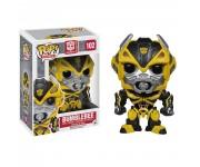 Bumblebee (Vaulted) из фильма Transformers