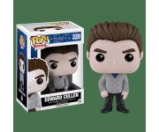 Edward Cullen Glitter (Эксклюзив Hot Topic) из фильма Twilight