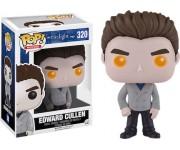 Edward Cullen Vampire (Эксклюзив) из фильма Twilight