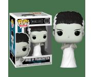 Bride of Frankenstein (Эксклюзив Walgreens) из серии Universal Monsters 1151