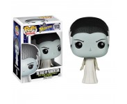 Bride of Frankenstein (Vaulted) из серии Universal Monsters