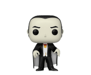 Dracula из серии Universal Monsters