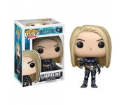 Laureline (preorder TALLKY) из фильма Valerian and the City of a Thousand Planets