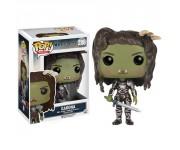 Garona (preorder TALLKY) (Vaulted) из киноленты Warcraft
