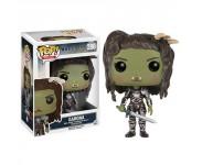 Garona (Vaulted) (preorder WALLKY) из киноленты Warcraft