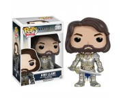 King Llane (Vaulted) (preorder WALLKY) из киноленты Warcraft