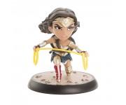 Wonder Woman Q-Fig из фильма Wonder Woman DC Comics