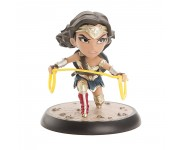 Wonder Woman Q-Fig из фильма Wonder Woman DC Comics